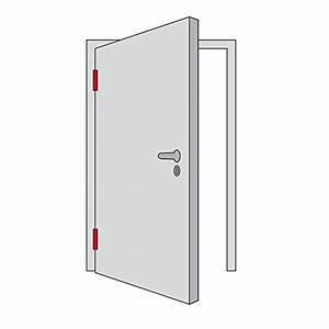 Tür Zusatzschloss Test : balkontuersicherung ratgeber infos top produkte ~ Buech-reservation.com Haus und Dekorationen