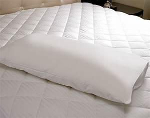 pillow protector shop the exclusive sheraton home collection With down pillow protector