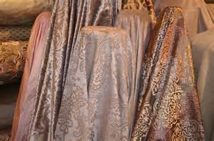 drapery fabric toronto upholstery fabrics toronto