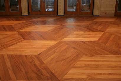 Floor Animated Gifs Hardwood Giphy Thread Recording