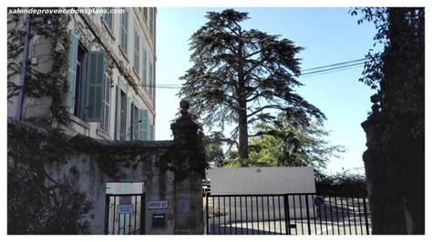 lycée salon de provence retrouvez les photos de salon de provence