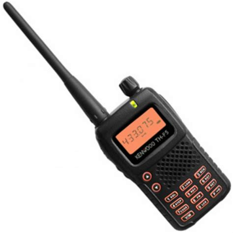 android walkie talkie walkie talkie appstore for android