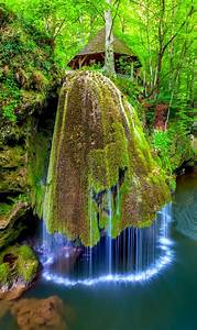 World Most Beautiful Nature Pictures to Pin on Pinterest ...