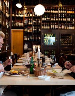 daniel wegner berlin culinair in berlijn citytrip bestemmingen citytrip