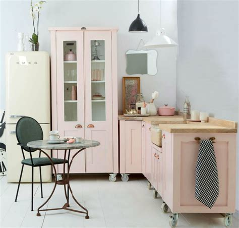 movable kitchen cabinets india movable kitchens poppytalk
