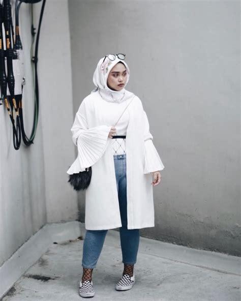 hijabchic tumblr