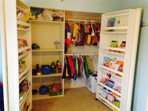 ana white closet storage diy projects