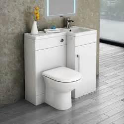Half Bathroom Ideas For Small Bathrooms by 10 Cloakroom Bathroom Design Ideas By Victorian Plumbing
