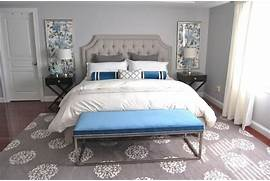 Stacey Likes Headboards  This Lovely Home