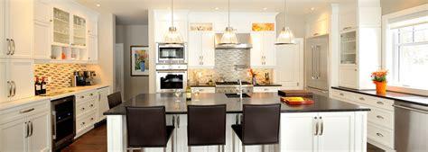 cuisine classique chic armoires de cuisine classique montréal et rive sud