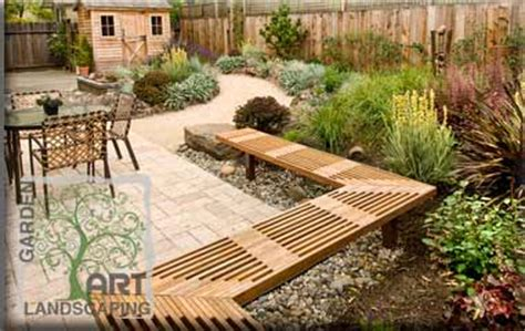 decks and patios image gallery gardenart landscaping