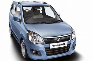 Suzuki Wagon R : maruti suzuki wagonr reaches 20 lakh sales milestone in india the financial express ~ Gottalentnigeria.com Avis de Voitures