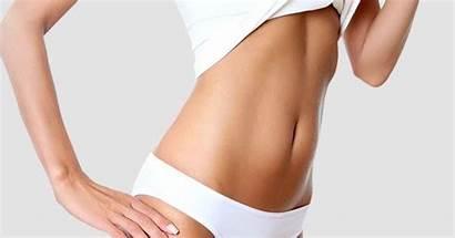 Tummy Tuck Scars Abdominoplasty Abdominoplastia Surgery Skin