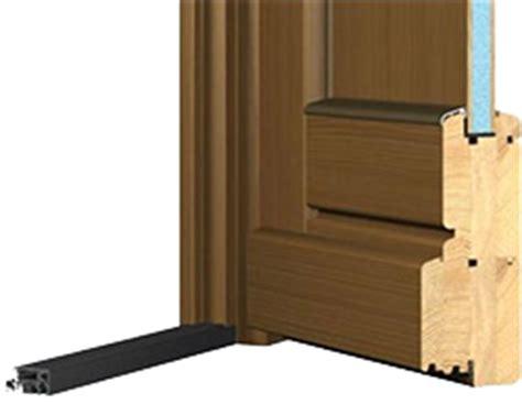 portes d entr 233 es en bois pour la lorraine et l alsace