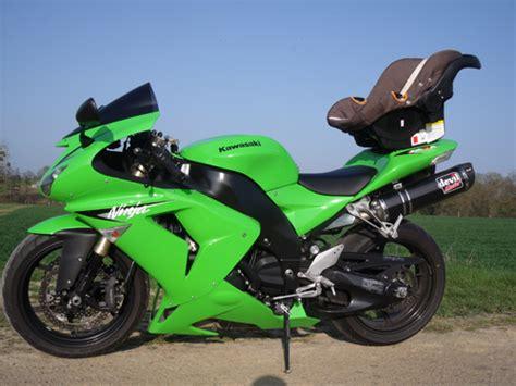 siege auto pour moto siege bebe moto univers moto