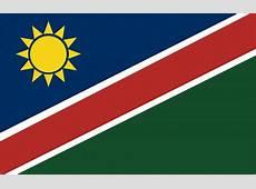 Comprar Bandera de namibia Worldflagses