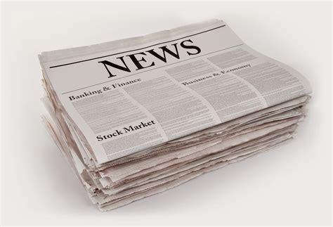 Kedua jenis surat itu dapat dibedakan berdasarkan hal sebagai berikut Fakta Unik Tentang Surat Kabar Pertama di Dunia - Yasin Al ...