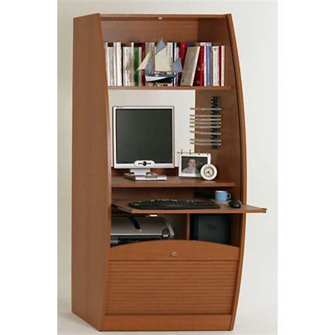 meuble de bureau informatique 1000 idées sur le thème meuble informatique sur