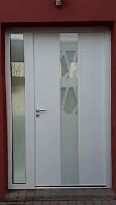 portes blindees bordeaux porte blindee luminance avec With porte blindée bordeaux