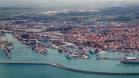 Of Livorno by Livorno 2019 Top 10 Tours Activities With Photos