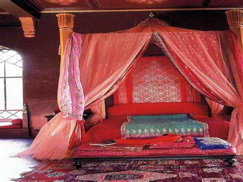 moroccan style bedroom ideas moroccan bedroom for your