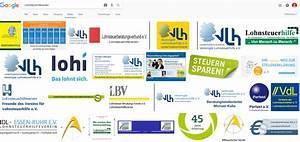 Lohnsteuerjahresausgleich Online Berechnen : lohnsteuerhilfeverein online ~ Themetempest.com Abrechnung