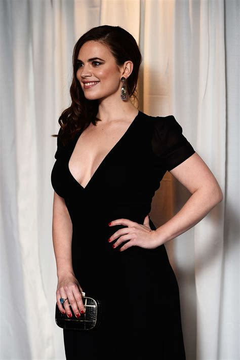 hayley atwell sexy hayley atwell hot bikini pics sexy videos images