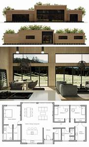 Tiny House Pläne : small house plan small house plans pinterest haus pl ne haus and haus grundriss ~ Eleganceandgraceweddings.com Haus und Dekorationen