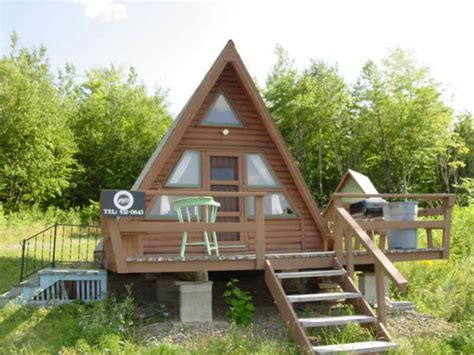 small a frame homes a frame cabin home building plans house blueprints log