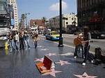 File:Hollywood Walk of Fame.jpg - Wikipedia