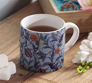 Great, Deals, On, Coffee, Mugs, Online, On, India, Circus