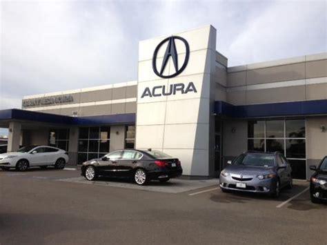 Kearny Acura by Kearny Mesa Acura Car Dealership In San Diego Ca 92111