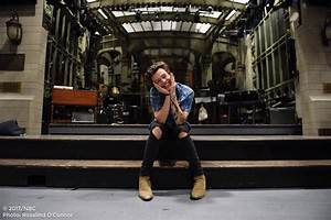 Harry Styles Extends Live On Tour; Adds Vancouver Date