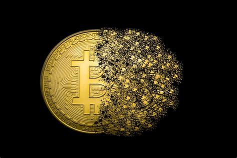 After a quick registration, you can add all the photos to your favorites, so that you can quickly find what you. Bitcoin HD Wallpaper   Background Image   1920x1280   ID:892960 - Wallpaper Abyss
