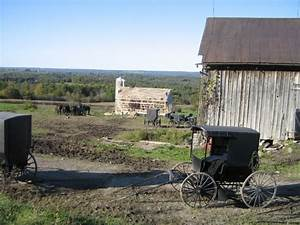 ny amish barn raising With amish barn builders ny