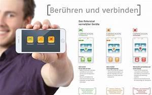Smart Home Rollladen : somfy connexoon smart home system sonnenschutz hannover rollladen raffstoren ~ Frokenaadalensverden.com Haus und Dekorationen