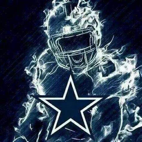 Dallas Cowboys Images Best 20 Dallas Cowboys Crafts Ideas On Dallas