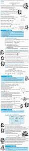 Ncert Class Viii Maths Chapter 8 Comparing Quantities