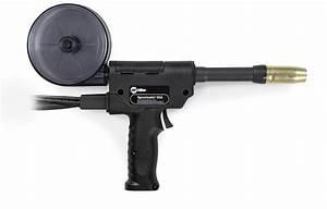 Miller 30a Spool Gun Wiring Diagram