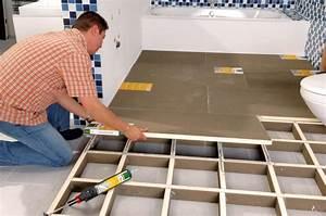 Badezimmer Selber Fliesen : best badezimmer selber fliesen images amazing home ideas ~ Michelbontemps.com Haus und Dekorationen