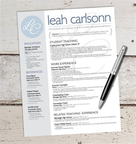 Graphic Design Resume Sles by 1000 Ideas About Graphic Designer Resume On