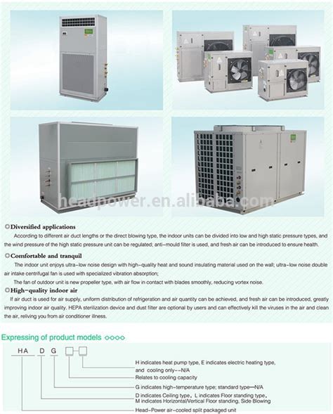 Small Cabinet Air Conditioner by Small Cabinet Central Air Conditioning Buy Daikin