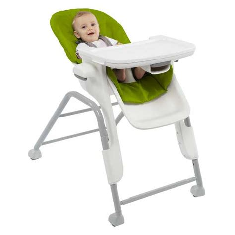 Oxo Seedling High Chair Australia by Make The Baby Stage A Breeze With Oxo Products