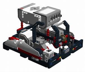 301 best images about robotics on Pinterest | Education ...