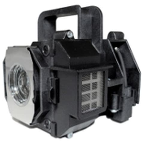 epson elplp49 projector l new uhe bulb at a low price