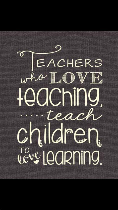true  images teacher