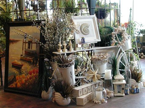 real deals on home decor battle ground wa 98604 503