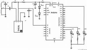 Blitz Entfernung Berechnen : blitzduino blitzwarner elektronik dachbude ~ Themetempest.com Abrechnung
