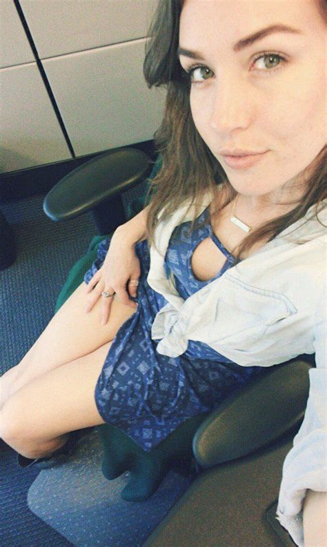 Chivettes Bored At Work Photos