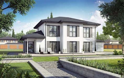 Danwood Haus Classic 237 by Bungalow Holzh 228 User Fertigh 228 User Mehrgenerationenhaus
